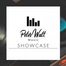 PeterWatt's Avatar