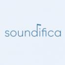 soundifica