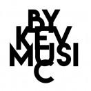 bykevmusic