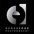 DerekCook