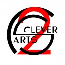 CleverArts2's Avatar
