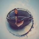 MySnapshots's Avatar