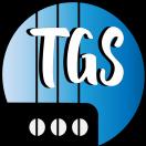 TatoGuerraStudios
