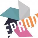 eProdSPRL