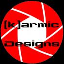 Karmicdesigns