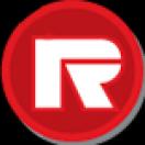 RedChezMusic