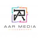 AARMedia