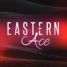 EasternAce