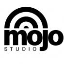MojoStudio
