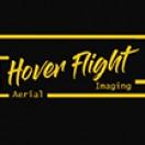HoverFlight_AI's Avatar