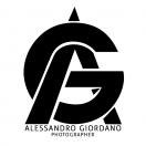 AlessandroGiordano's Avatar