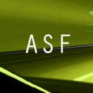 ASFMUSIC's Avatar