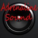 AdrenalineSound's Avatar