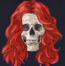 RED_HAIRED_GIANTS's Avatar