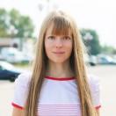 AnnaMenshikova's Avatar
