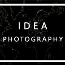IDEAPHOTOGRAPHY's Avatar