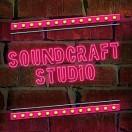SoundCraftStudio's Avatar