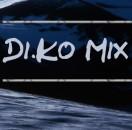 DiKoMiX