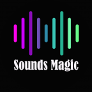 soundsmagic's Avatar