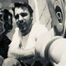 johnsahnger's Avatar