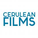 CeruleanFilms's Avatar