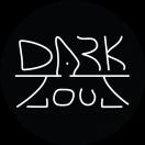 Darkzous