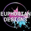 EuphorianDesigns
