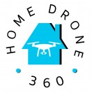 HomeDrone360