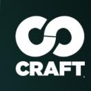 WeCraftCreative's Avatar