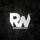 ResonanceWave's Avatar