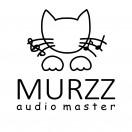 Murzz's Avatar