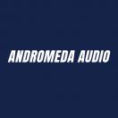 AndromedaAudio's Avatar
