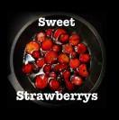 SweetStrawberrys