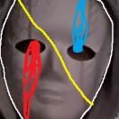 ANZARIZ_43's Avatar