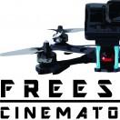 FreestyleCinematography