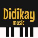Didikay
