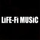LifeFiMusic