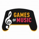 GamesOfMusic