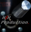 HSHProduction