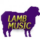 LambMusic's Avatar