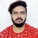 Bishwajeet8333's Avatar