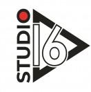 Studio16's Avatar