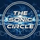TheSonicCircle