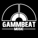 Gammbeat