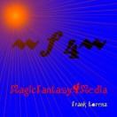 MagicFantasy4Media's Avatar