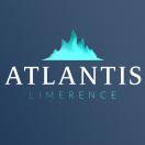 AtlantisLimerence's Avatar