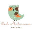 OwlMedicine