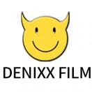 DenixxFilm