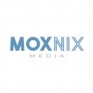 MoxNixMedia