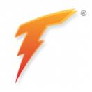 ThunderShot_Studios